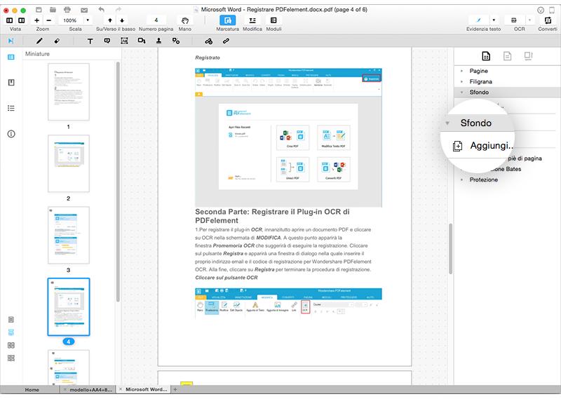 Come cambiare sfondo desktop acer aspire one